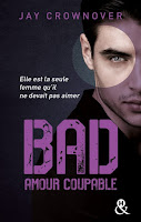 http://www.unbrindelecture.com/2016/05/bad-tome-3-amour-coupable-de-jay.html
