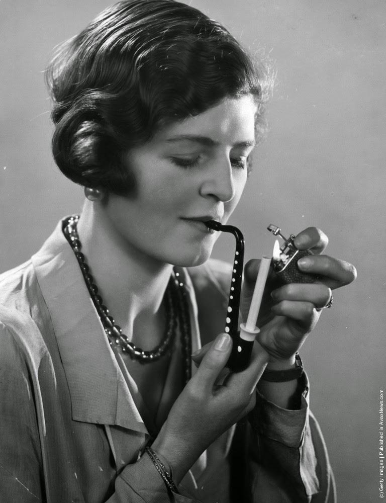 Consider, old women smoking cigarettes well understand