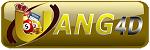 Daftar uang4d, Login uang4d, Link Alternatif uang4d