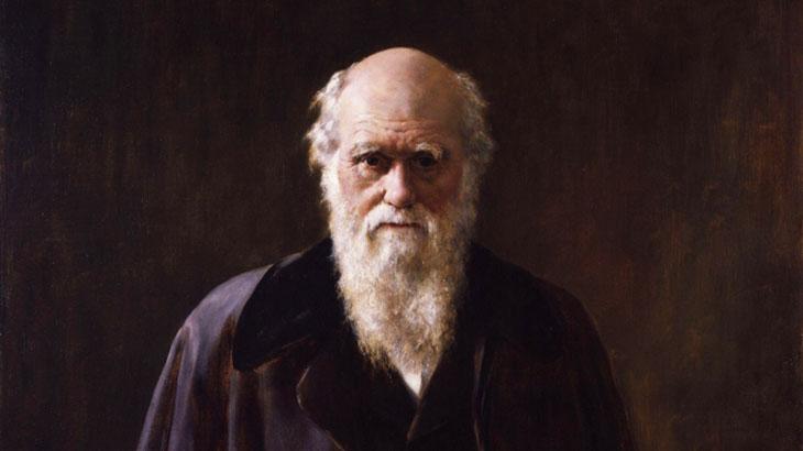 A, din, hristiyanlık, ateizm, Charles Darwin'in keşifleri, Thomas Hobbes, Musa'ya incilde atfedilenler, Eichhorn, Hegel, Hristiyanlığın çöküşü, Hristiyanlığın kan kaybı, Nietzsche,