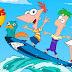 Kisah Disebalik Kartun Phineas and Ferb Yang Menyedihkan