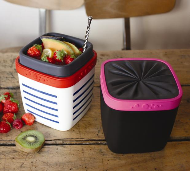 Best Lunchbox Containers For Traveling Workers