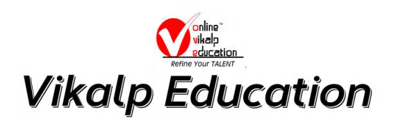 Vikalp Education