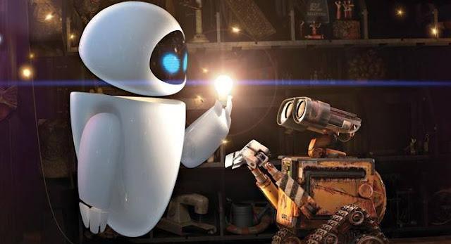 rekomendasi film animasi pixar terbaik terbaru