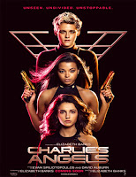 Pelicula Ángeles de Charlie (2019) (2019)