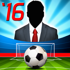 Football Director 16 Soccer APK