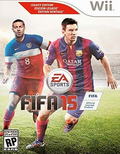 FiFA 15-download-game