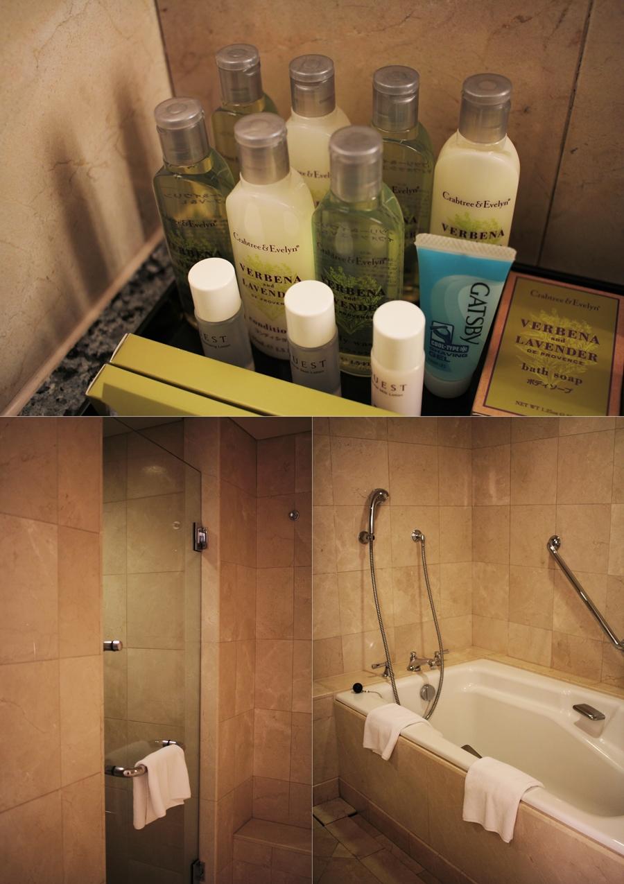relax wellness hotel