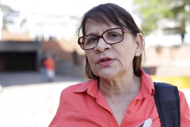 Presidente de sindicato diz que professores vão iniciar ano de 2017 em greve