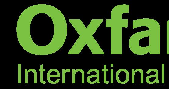 OXFAM GB International Job Vacancy: Finance Assistant ...