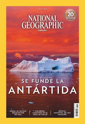 Descargar National Geographic PDF