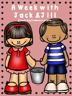 https://www.teacherspayteachers.com/Product/A-Week-with-Jack-and-Jill-1919364