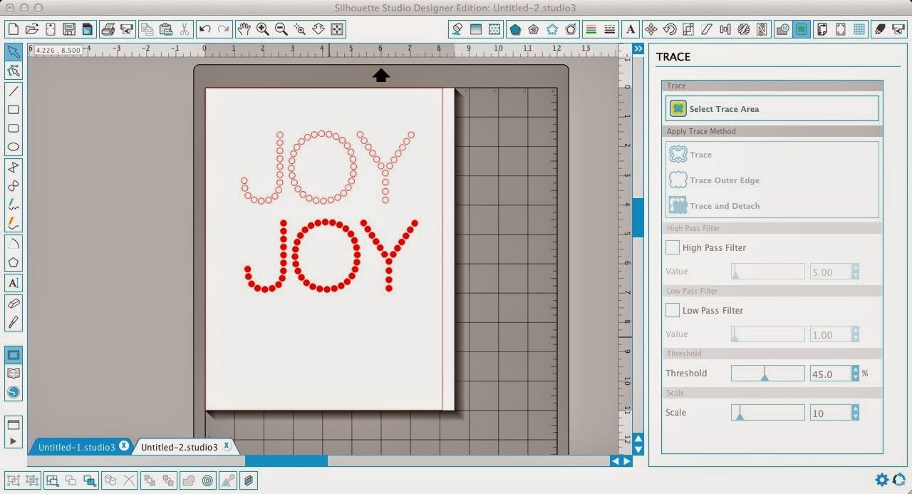 DIY, do it yourself, lighted sign, Silhouette, Silhouette Studio, Silhouette tutorial, rhinestones