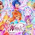 WORLDWINDE RELEASE DATES Winx Club Season 8 🌟✨