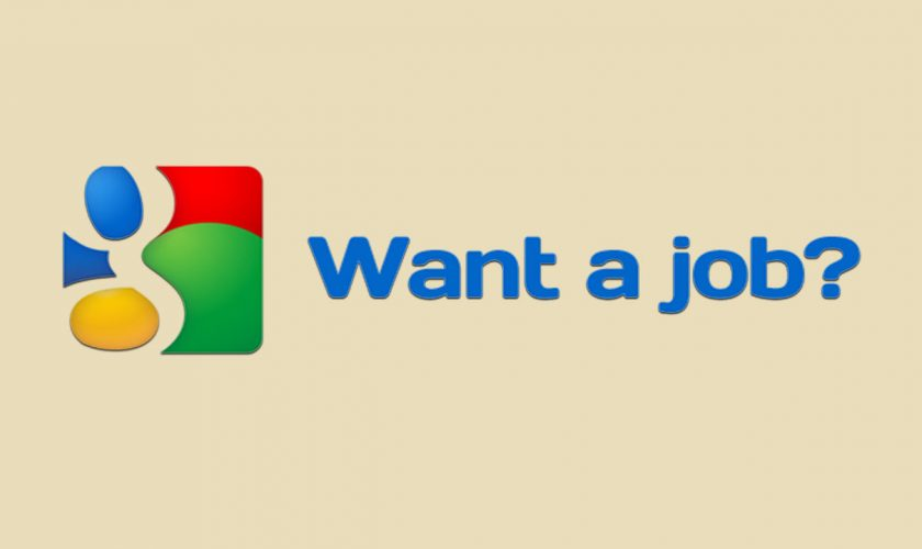 What Skills Are Needed To Get A Software Engineering Job At Google?