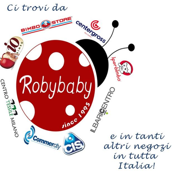 RobyBaby
