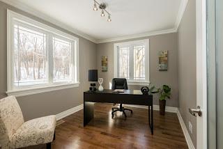 60 Consigli Di Home Staging Per Vendere Casa In Tempi Brevi