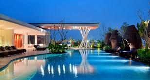 Harga Kamar Hilton Bandung Hotel