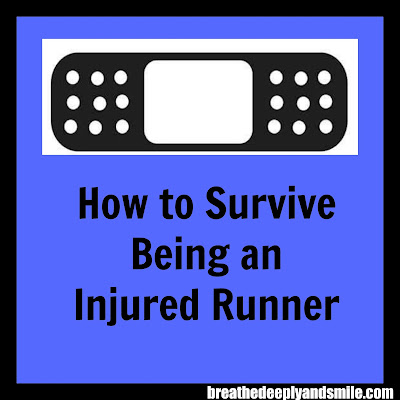 how-to-survive-being-an-injured-runner