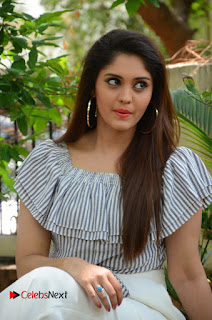 Actress Surabhi Latest Picture Gallery  0086