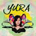 Yura Yunita - Yura [iTunes Plus AAC M4A]