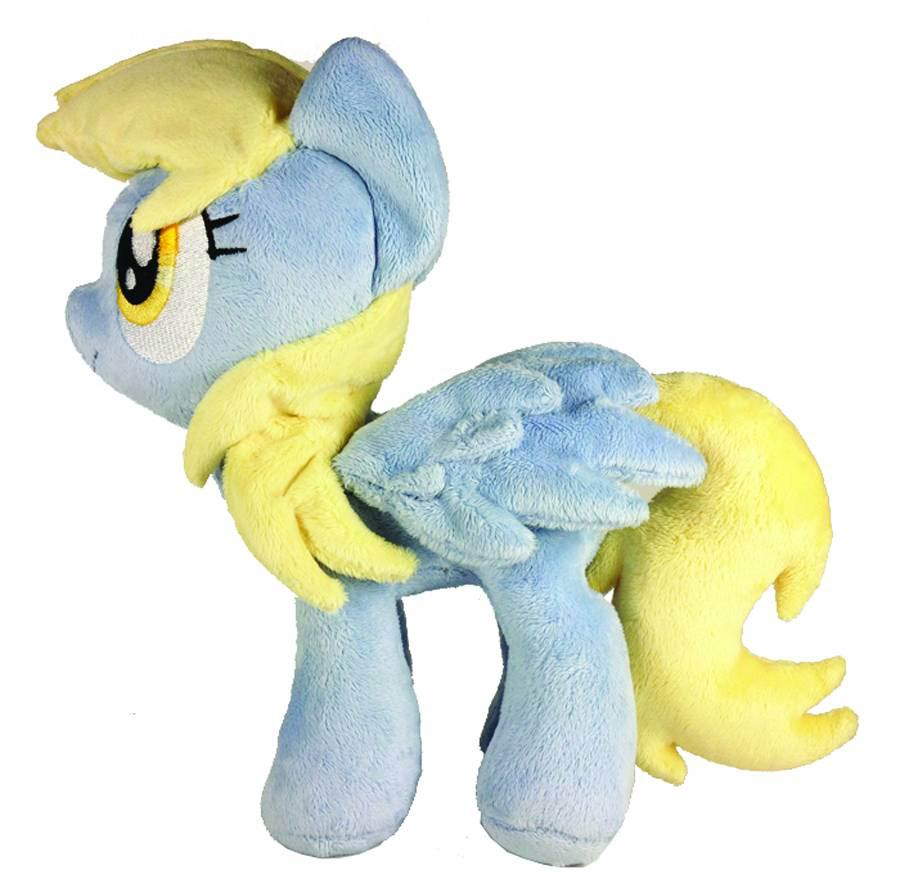 4th-dimension-derpy-plush.jpg
