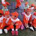 Sports Day Taski ABIM [Huffaz] 2016 - Ikhwan Hafeez