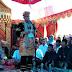 Budi Syukur Bagala Datuk Bandaro Jambak