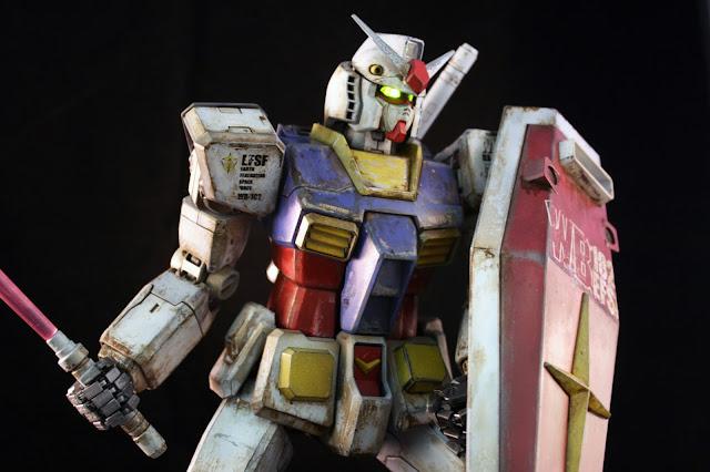 RX-78-PG-detail-03