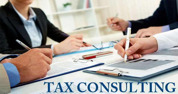 Image result for konsultan pajak