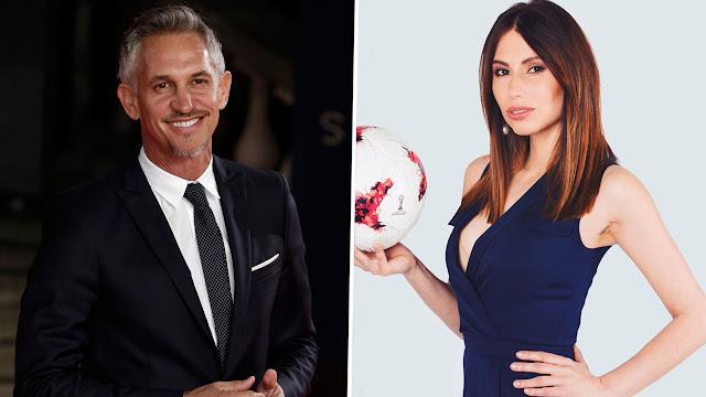 Jurnalis Seksi ini Bakal yang Tentukan Nasib  Berita Terhangat Jurnalis Seksi ini menciptakan 32 penerima Piala Dunia 2018 harap harap cemas