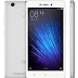 Harga HP Xiaomi Redmi 3X, Spesifikasi Octa-core RAM 2 GB