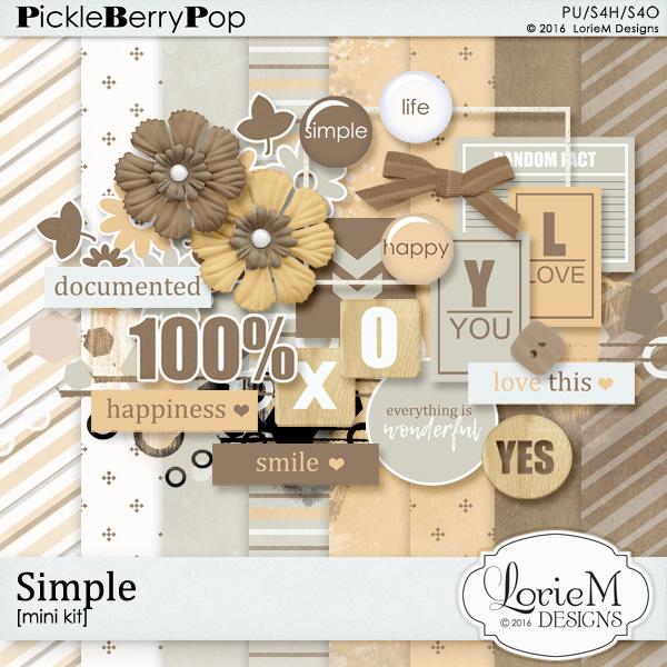 https://www.pickleberrypop.com/shop/manufacturers.php?manufacturerid=59