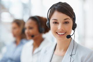 5 Tips Dapatkan Pelanggan Baru Dengan Tools Marketing