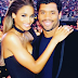Ciara & Russell Wilson are indeed getting married today (Details)