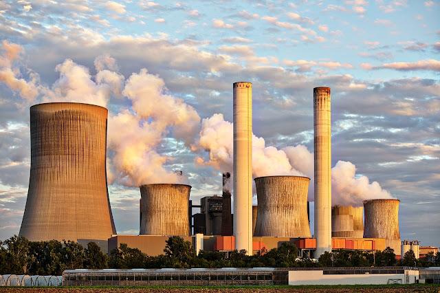प्रमुख आधुनिक उद्योगों की स्थापना | Establishment of major modern Industries