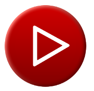 vxg-video-player-pro-apk