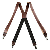 http://www.buyyourties.com/suspenders/mfp,4f-material[49]