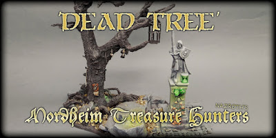 http://scarhandpainting.com/dead-tree-special-project/