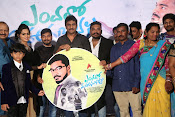 Endaro Mahanubavulu movie audio-thumbnail-9