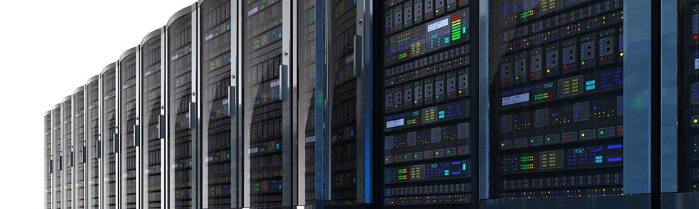 Dell Partners, Lenovo Dealers, HP Server Dealer, Cisco Resellers