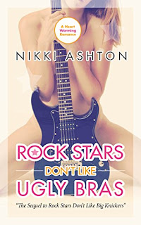 https://www.amazon.com/Rock-Stars-Dont-Like-Ugly-ebook/dp/B00WX6QS0U/ref=la_B00C7QKDE8_1_6?s=books&ie=UTF8&qid=1493306718&sr=1-6