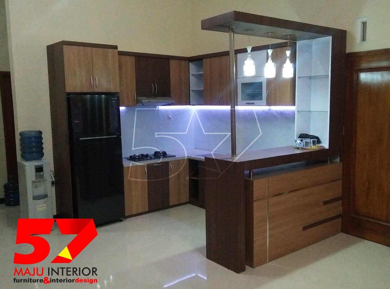 Toko kitchen set madiun kediri tulungagung harga kitchen set aluminium kitchen set minimalis kediri