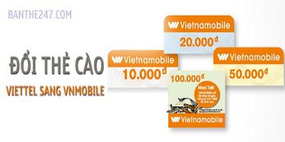 huong-dan-doi-the-cao-dien-thoai-viettel-sang-vietnamobile
