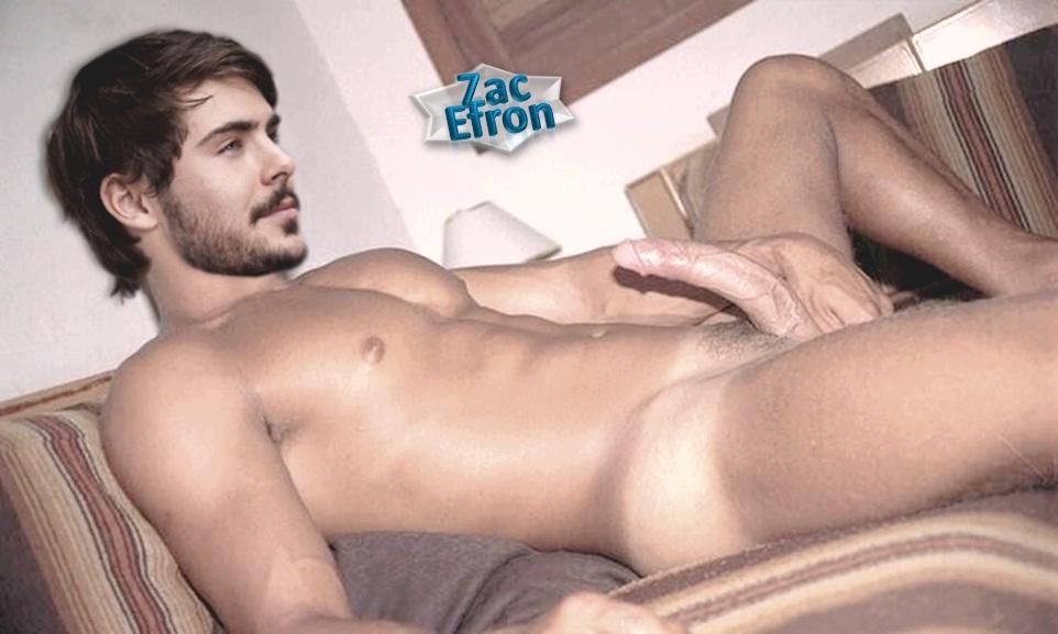 zac-efron-leaked-photos-uncensored-katrina-kaif-hot-nude-xxx-photos