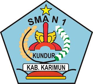 130821142 Contoh Proposal Karya Ilmiah Sederhana Bahasa Indonesia