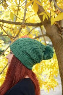 tricotaje-de-culoare-verde-2