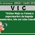 """VIC: """"Otišao Mujo sa Fatom u supermarket da kupuju namirnice. Idu oni tako između..."""""""