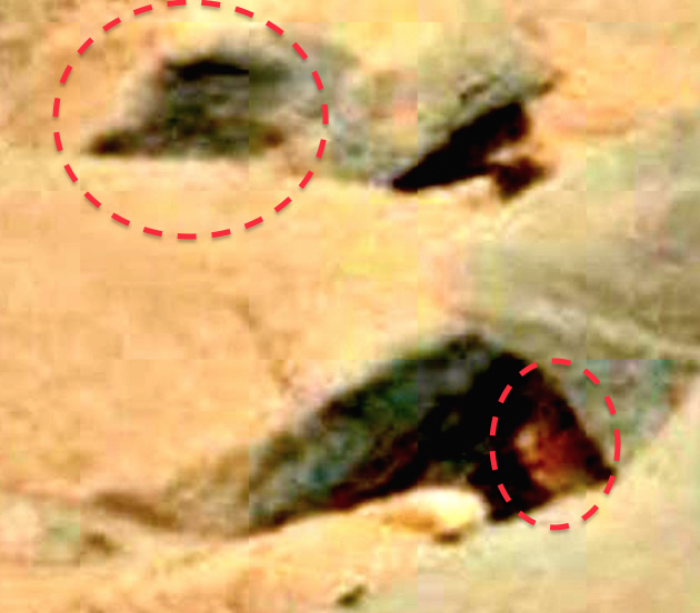 mars rover documentary discovery - photo #29