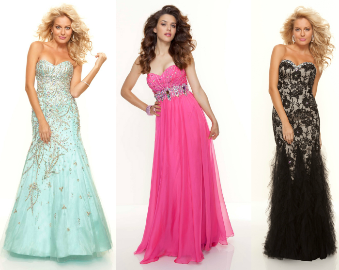 One sale Bridal, evening dresses 2016